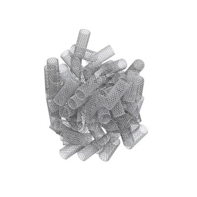 Полимерная загрузка аэрационного модуля Коло Веси