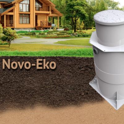 Novo Eko